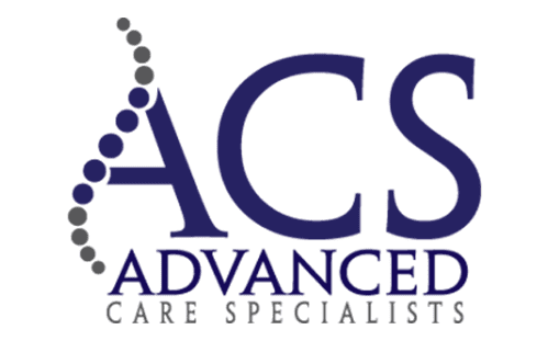 Advanced Care Specialists